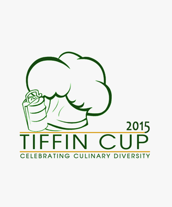 Tiffin Cup Award 2015