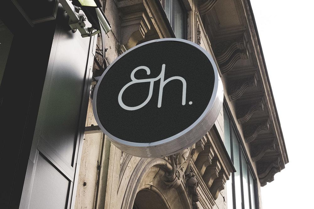 &Height Sign.jpg