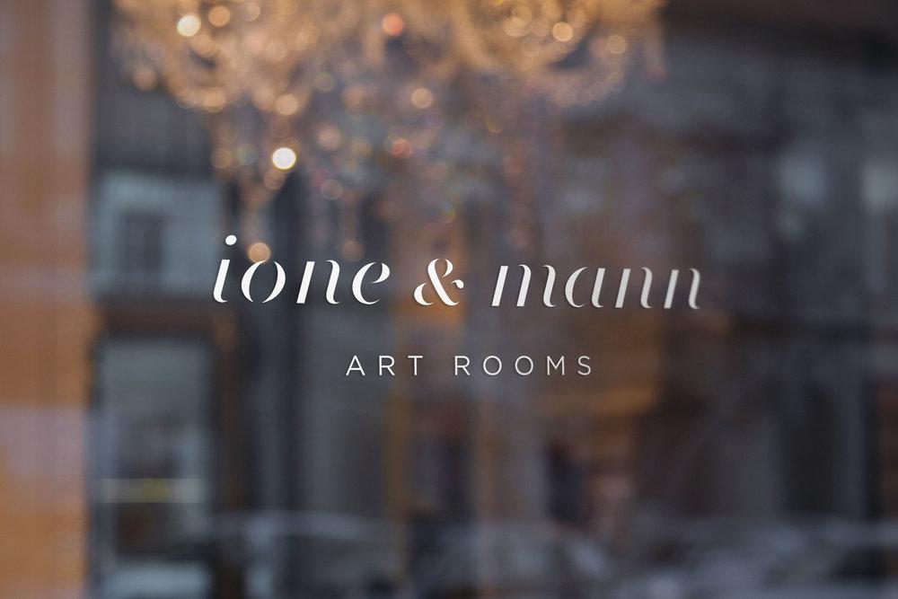 ione-and-mann-window.jpg