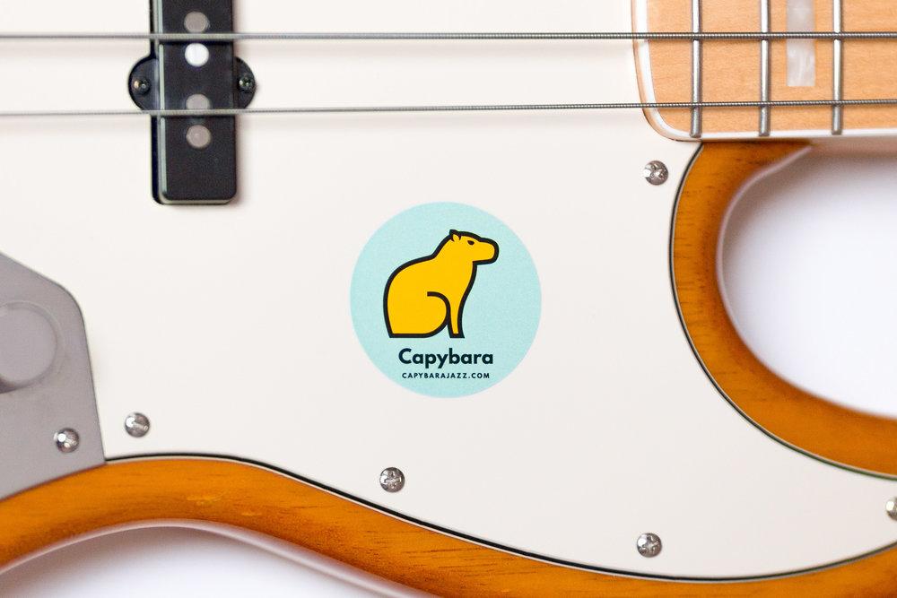 capybara-bass.jpg