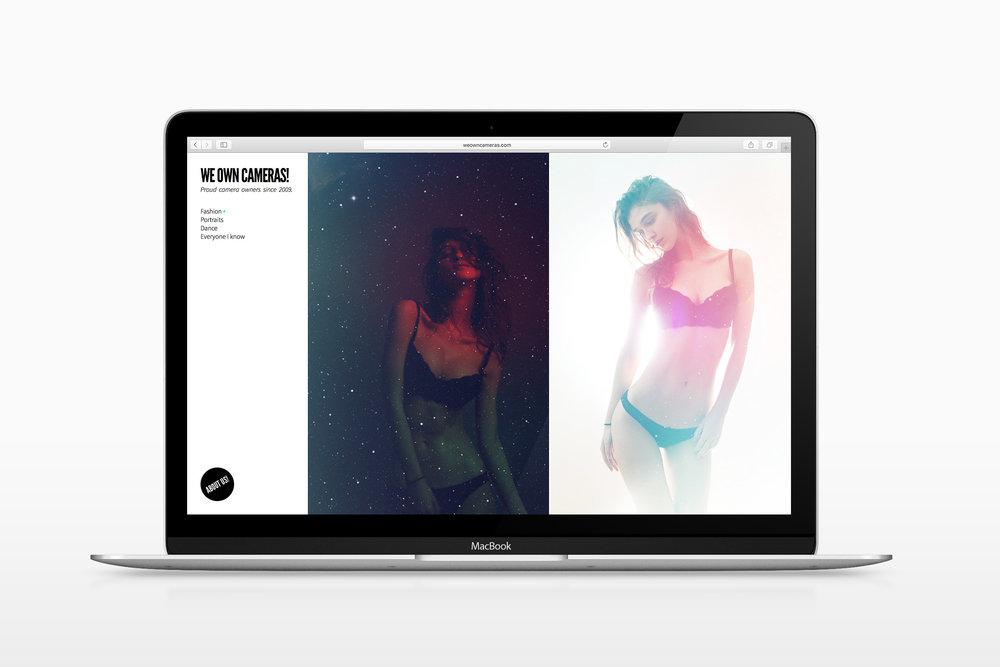 woc-macbook.jpg