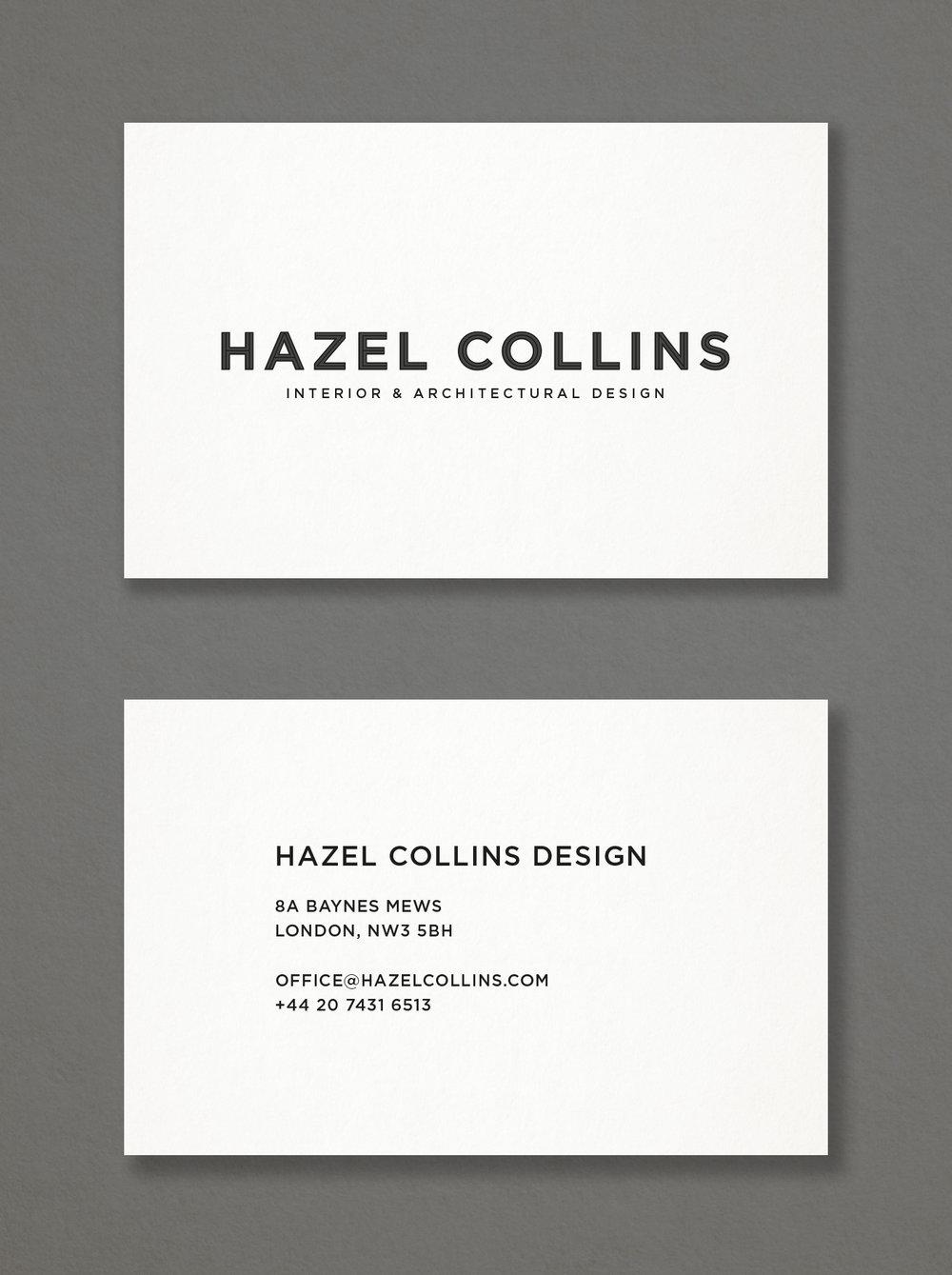 Cards 3-4 2.jpg