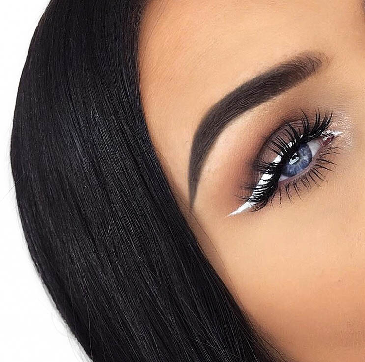 Lashes On Fleek  - MISS SOPHIE LASH