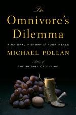 omnivores_dilemma_tb_2.jpg