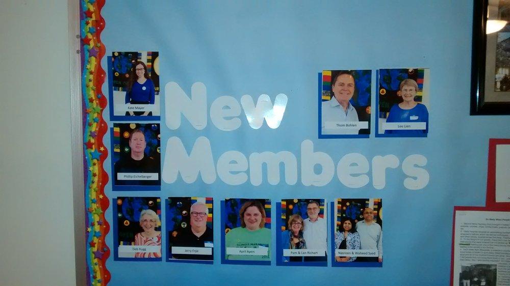 New Members BB.jpg