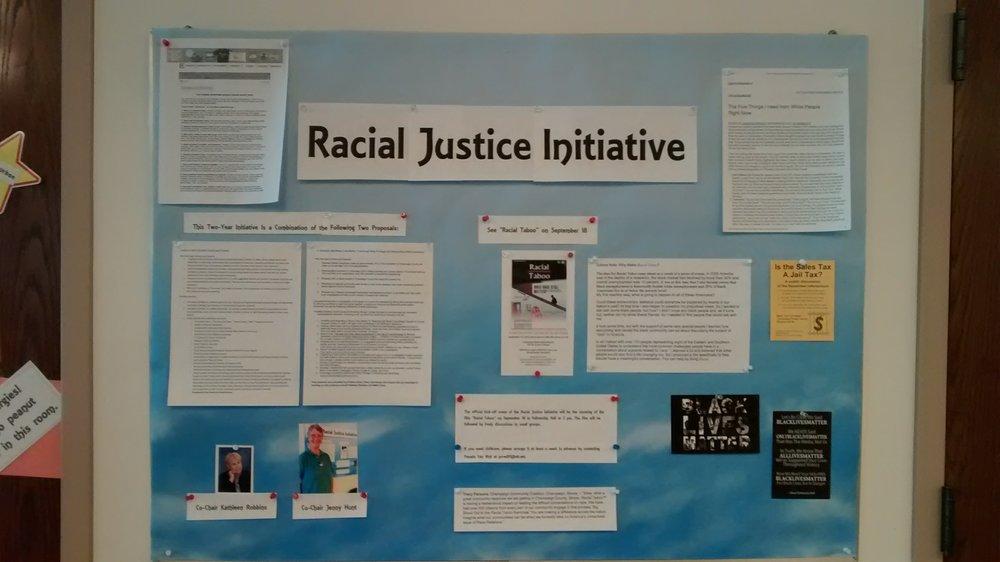 Racial Justice Initiative.jpg