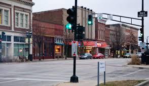 downtown Urbana3.jpg
