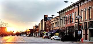 downtown Urbana2.jpg