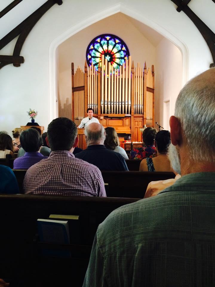 Worship- snctry.jpg