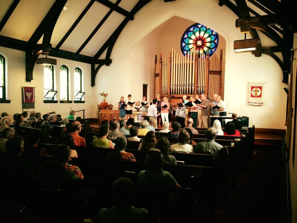 Worship- choir 8.30.15.jpg