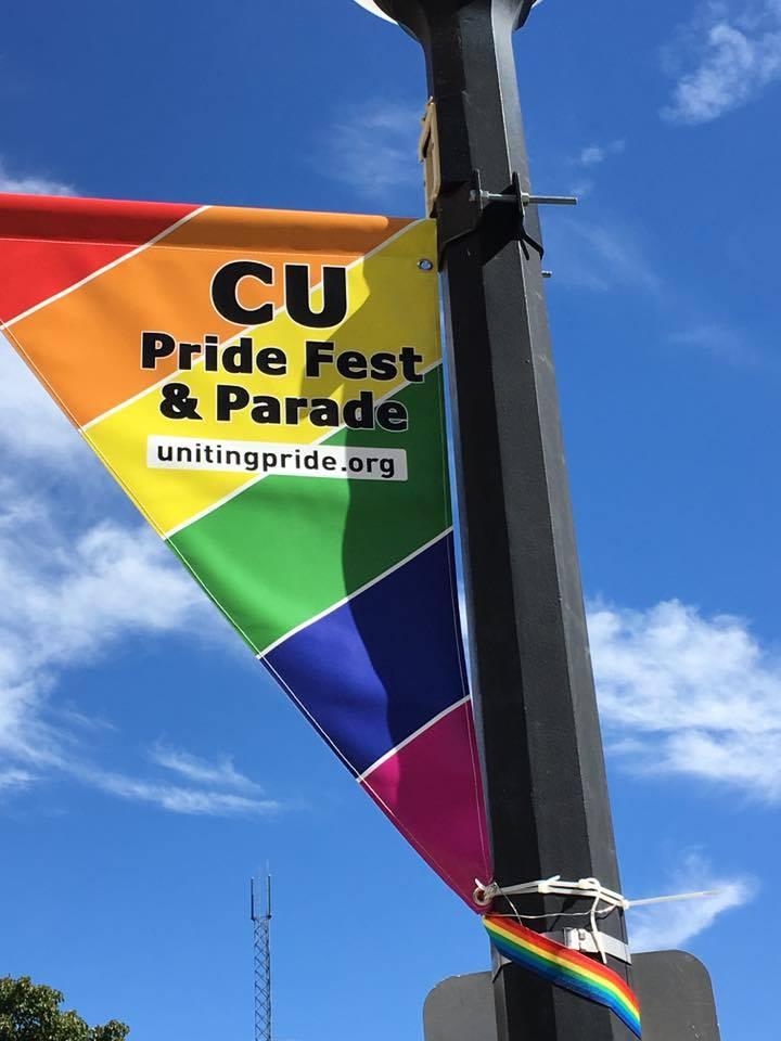 SAC pride parade 2016-4.jpg