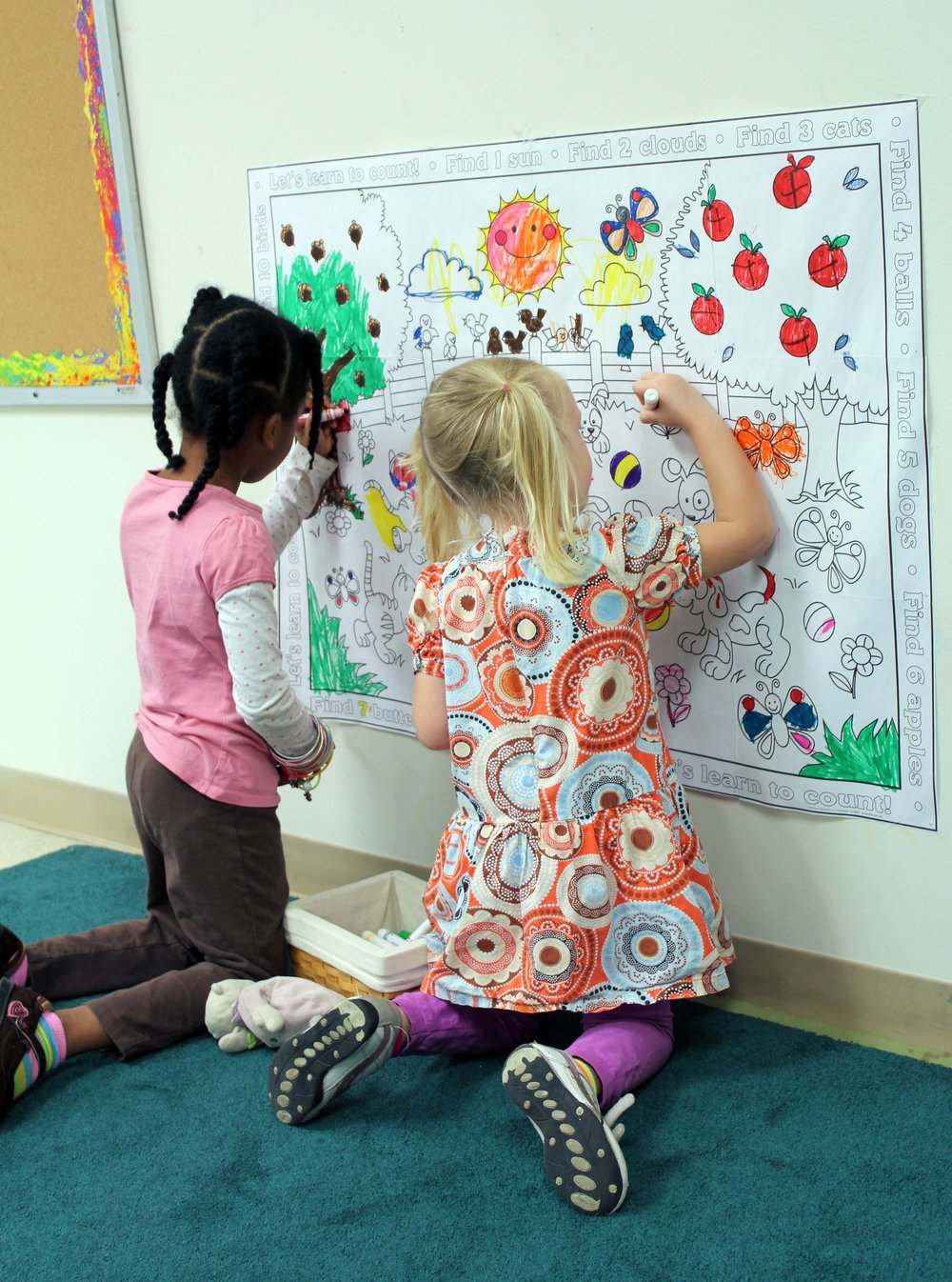 preschool wall coloring.jpg