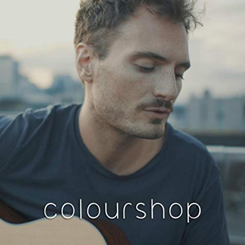 Colourshop.jpg