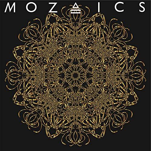 Mozaics.jpg