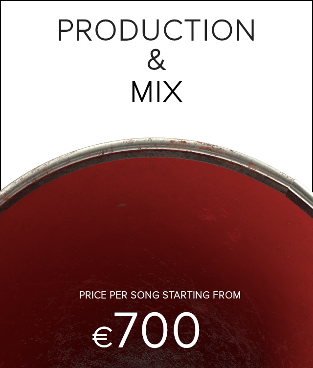 Services_Prod&Mix_V02.png