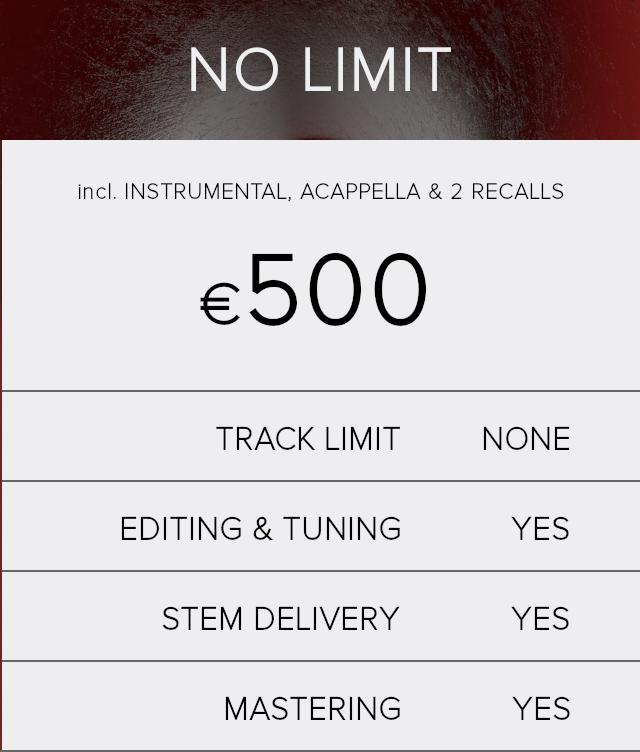 Pricing chart_NoLimit_Mix_V02.png