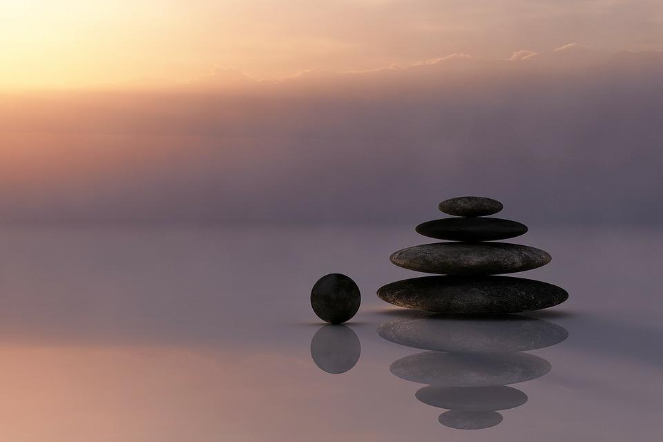 balance-sunrise - stones.jpg