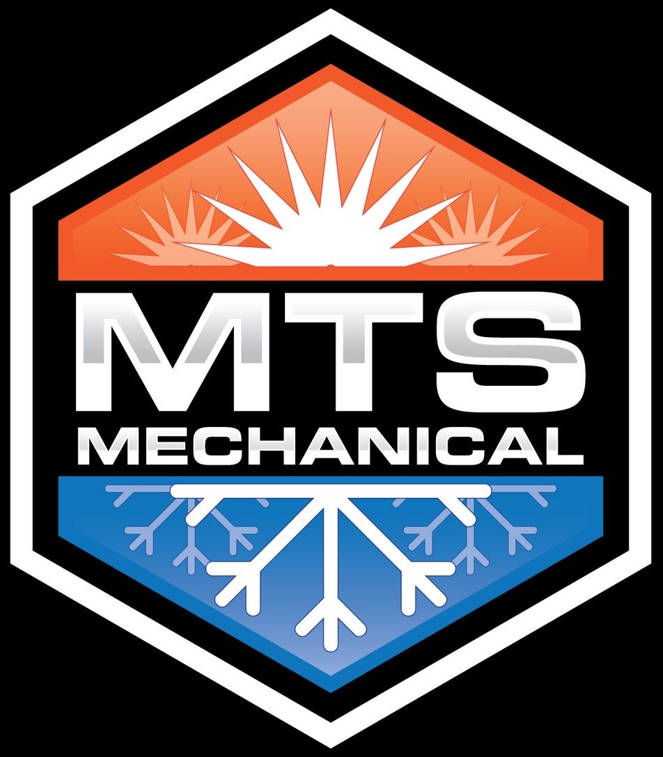 MTS Mechanical