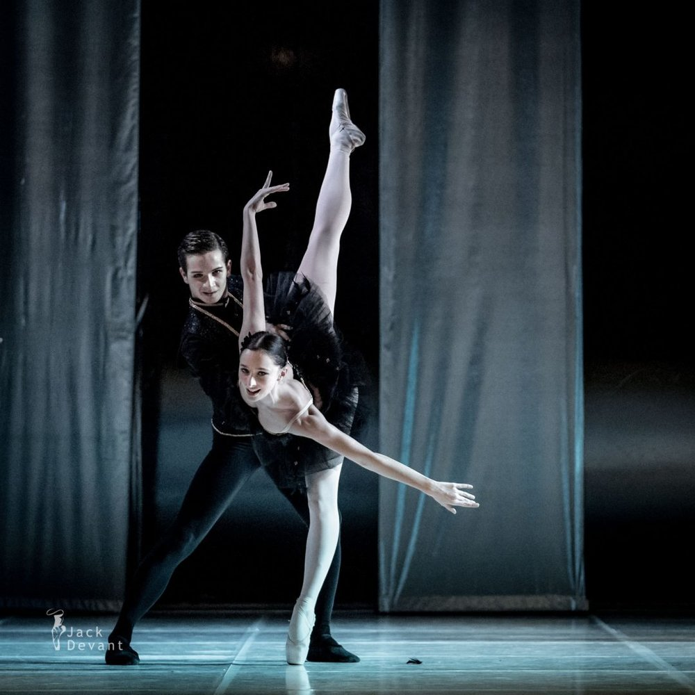 Jack-Devant-Balletto-di-Milano-Swan-Lake-114-1080x1080.jpg