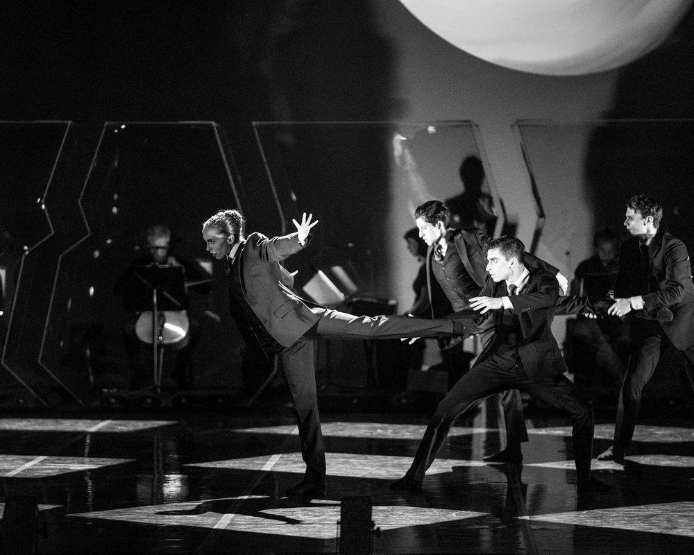 Jack Devant Ballet Keres-137.jpg