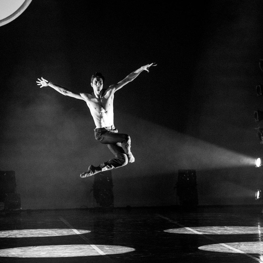 Jack Devant Ballet Keres-107.jpg