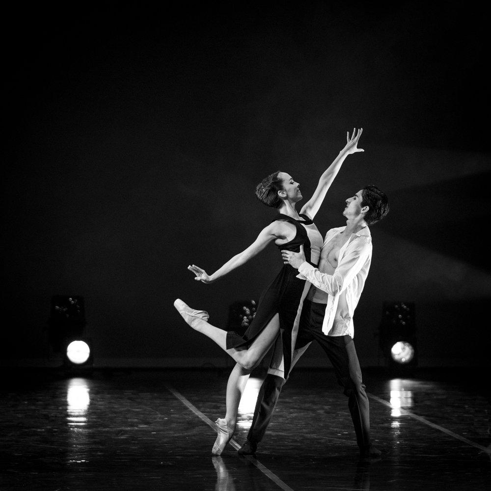 Jack Devant Ballet Keres-109.jpg