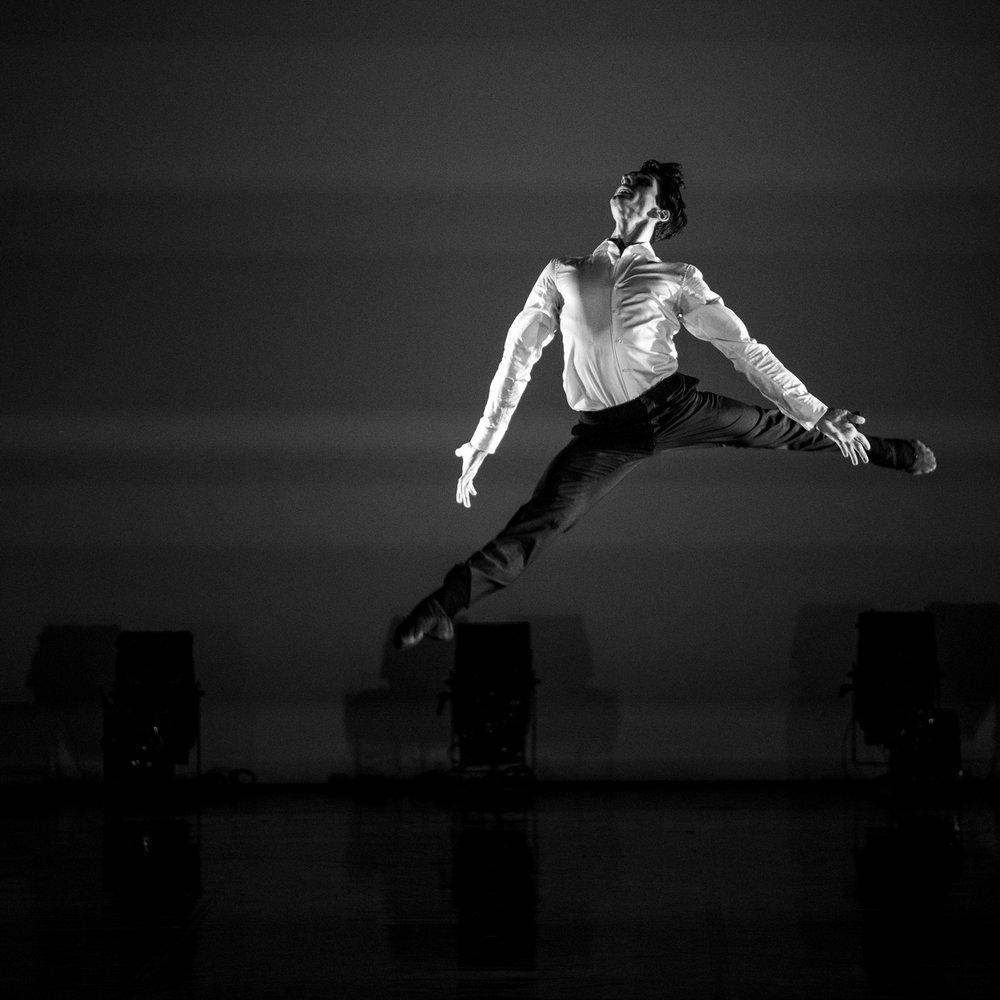 Jack Devant Ballet Keres-110.jpg