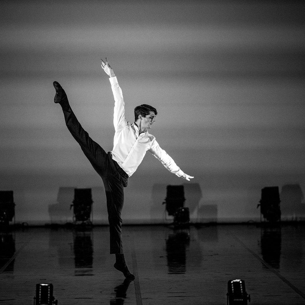 Jack Devant Ballet Keres-111.jpg
