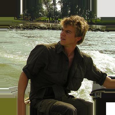 Stefan van Meijeren    Tijdens de studie Biologie aan de Universiteit Utrecht heeft Stefan zijn liefde voor de Nederlandse flora ontdekt. Vanaf eind 2011 is hij met Edwin en Rens gestart met Dactylis om van zijn hobby zijn werk te maken. Bij Dactylis voert hij voor verschillende partijen zijn geliefde veldwerk uit en gebruikt hij zijn wetenschappelijke achtergrond voor gedegen advies. Daarnaast ziet hij op vrijwillige basis toe op een juiste natuurbeheer voor een natuurgebiedje op de Uithof in samenwerking met de Utrechtse Biologen Vereniging. Stefan is actief lid bij de Plantensociologische Kring Nederland om op die manier zijn plantenkennis up-to-date te houden. In zijn vrije tijd is Stefan op de racefiets actief en kan je hem ook buiten tegenkomen met de camera in de hand om, uiteraard, planten en landschappen te fotograferen.