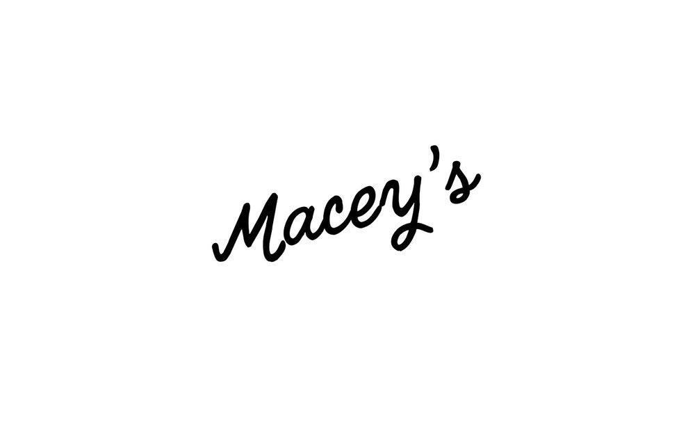 maceys1.jpg