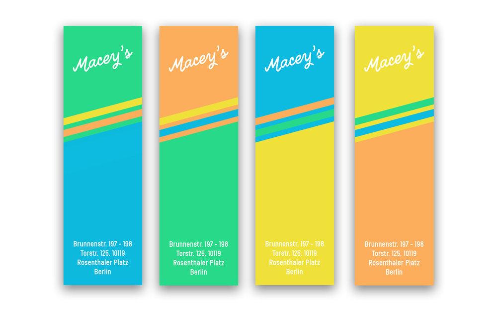 maceys2.jpg