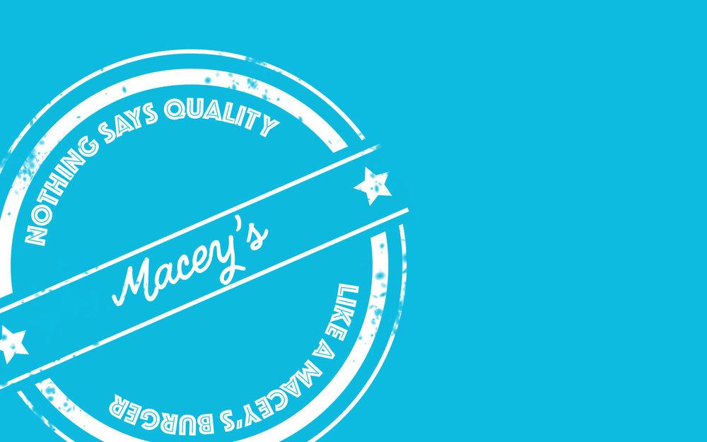 maceys6.jpg