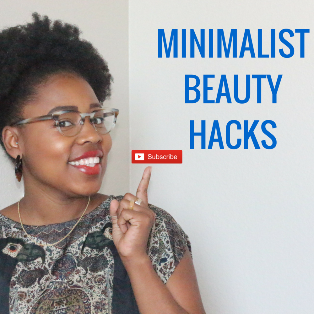 Minimalist Beauty Hacks.png