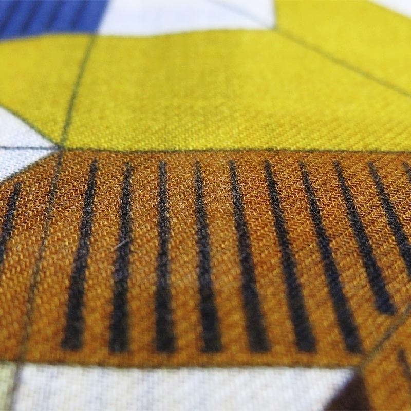 foulard-twill-modal-chale-paris.jpg
