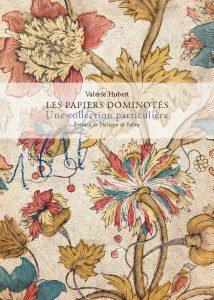Le livre de Valérie Hubert