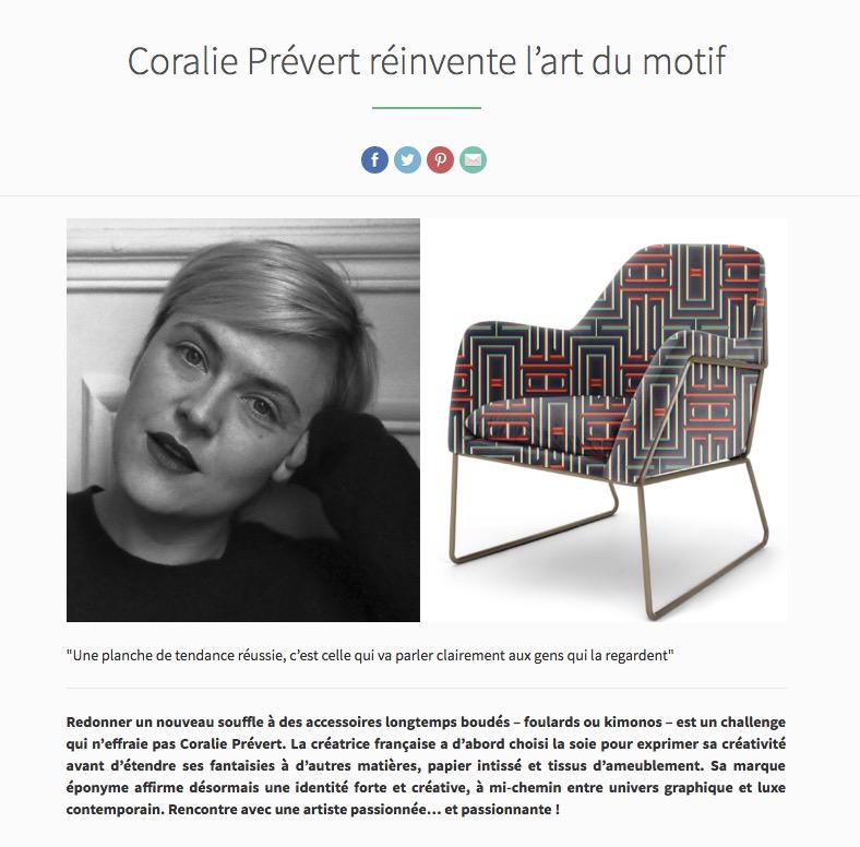 SetMyStyle interview Coralie Prevert.jpg
