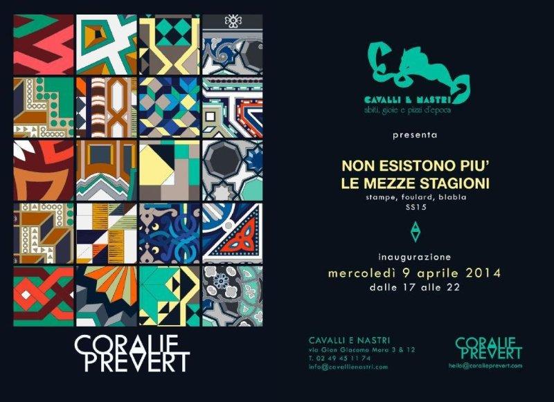 Salone del mobile 2014 Coralie Prevert.jpeg