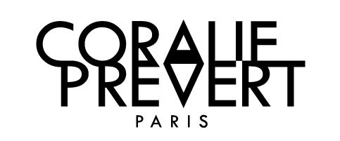 LOGO-CP-PARIS-fond-blanc.jpg