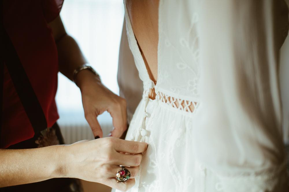 SJ Documentary Wedding Photography by Gambetta Studio 41