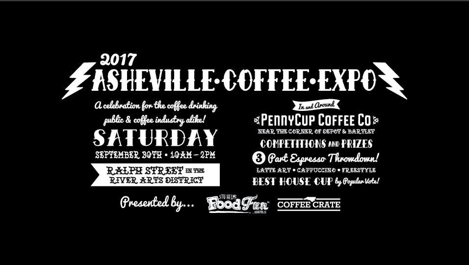 LLIC Asheville Coffee Expo.jpg