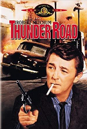 thunder road.jpg