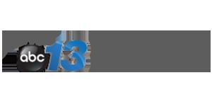 WLOS logo.png