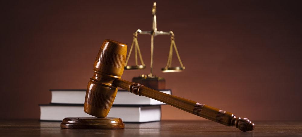 uskiftet bo - advokat skivik kristiansand