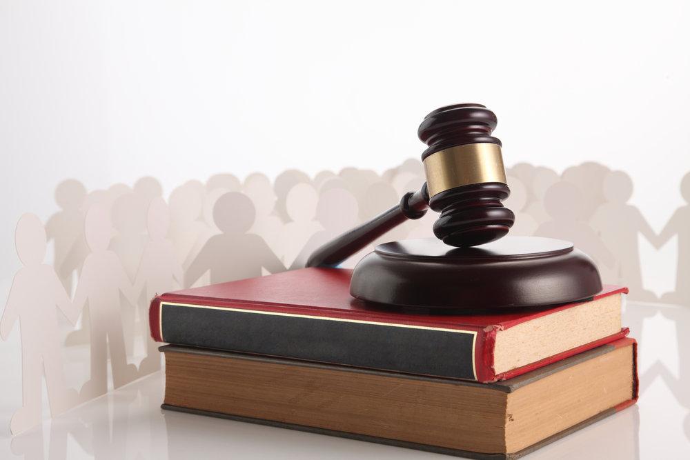 advokater, kristiansand