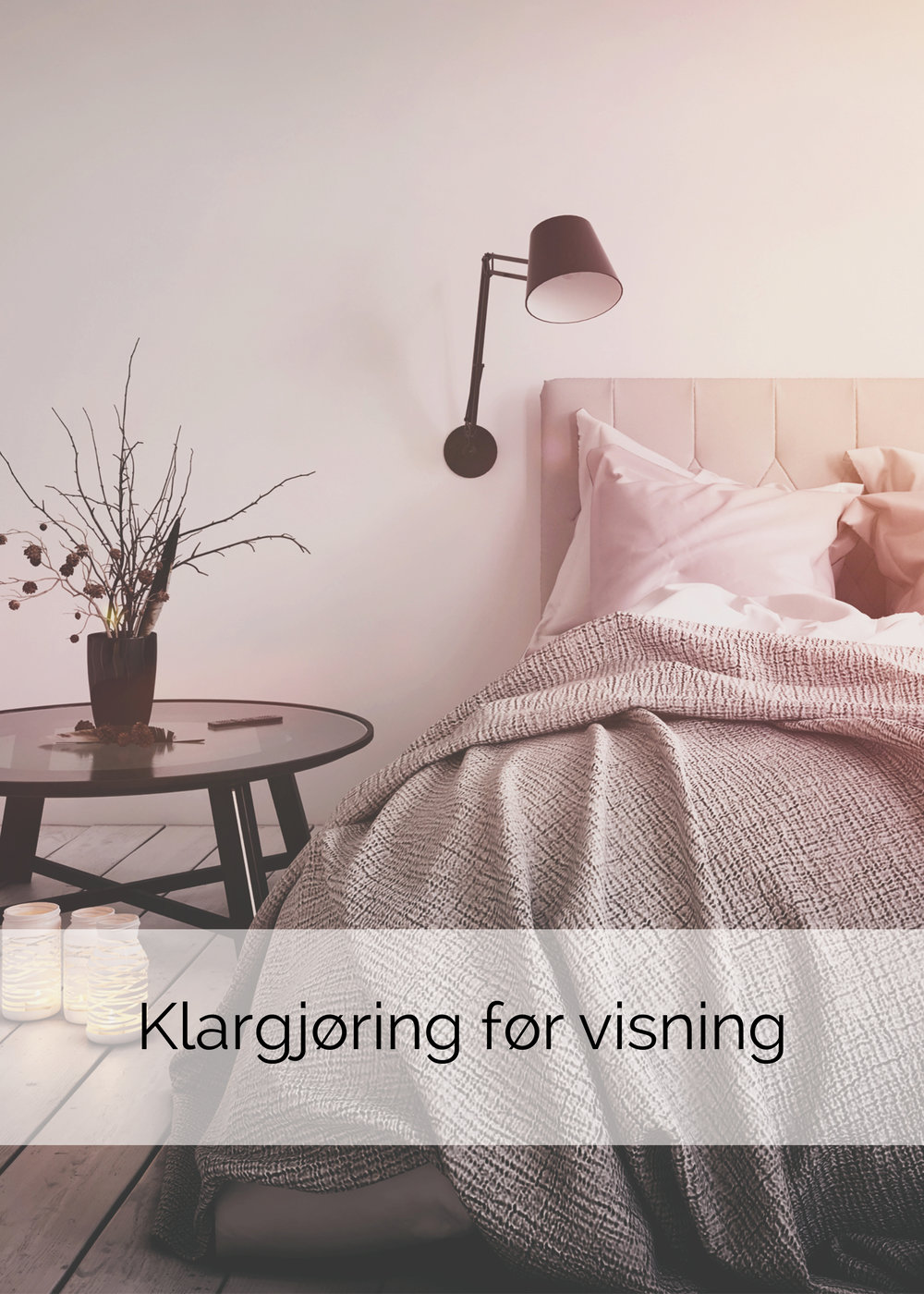 Klargjøring før visning 3av4.jpg