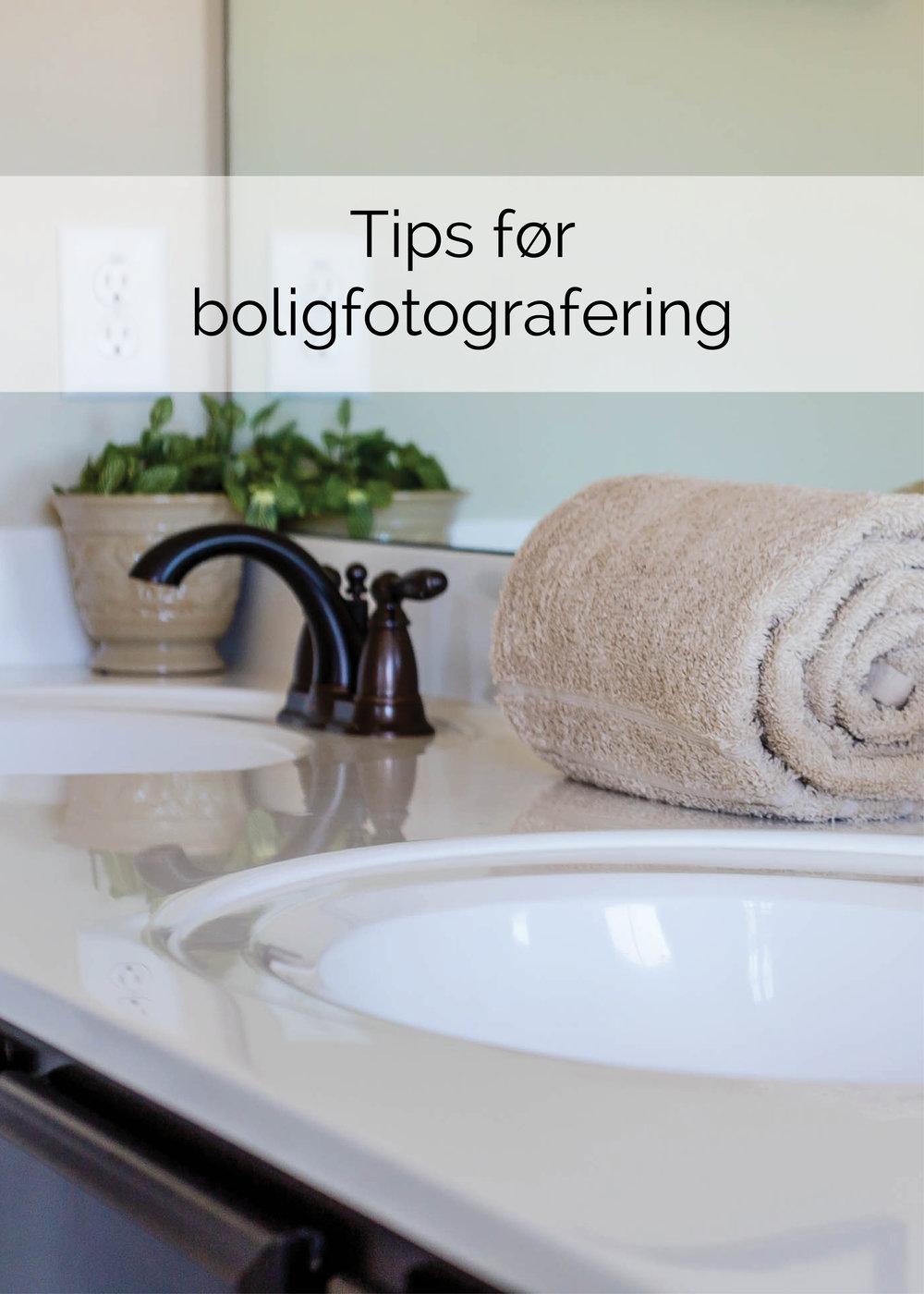 Tips før boligfotografering 1av4.jpg