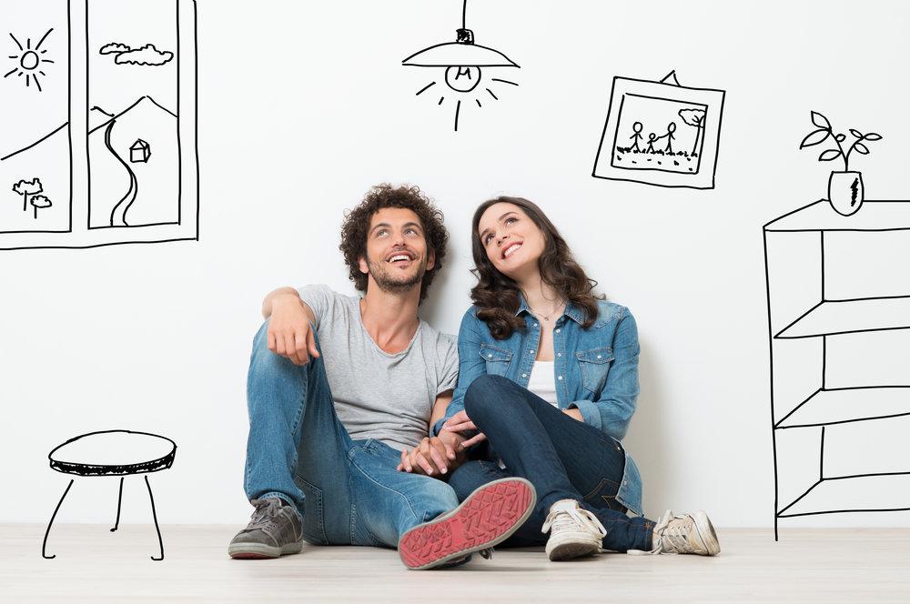 kjøpe din første bolig - eiendomsmegler kristiansand