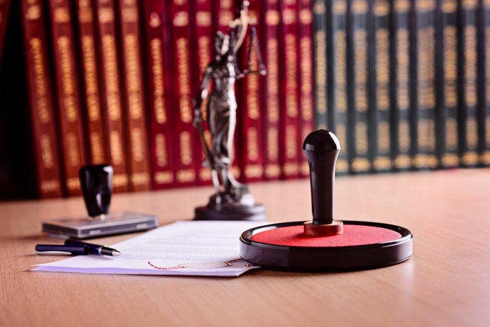 advokat kristiansand