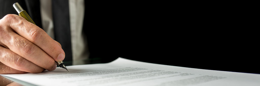 fremtidsfullmakt, advokat kristiansand
