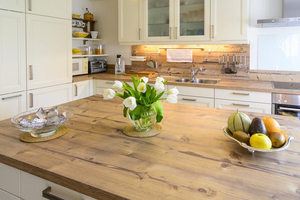 eiendomsmegler tips før salg av bolig